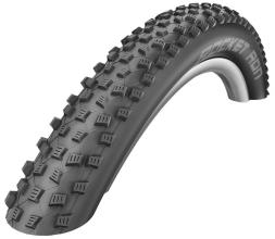 Велопокрышка 29 Schwalbe Rocket Ron Performance Dual Compound 65TPI Fold 29*2.25