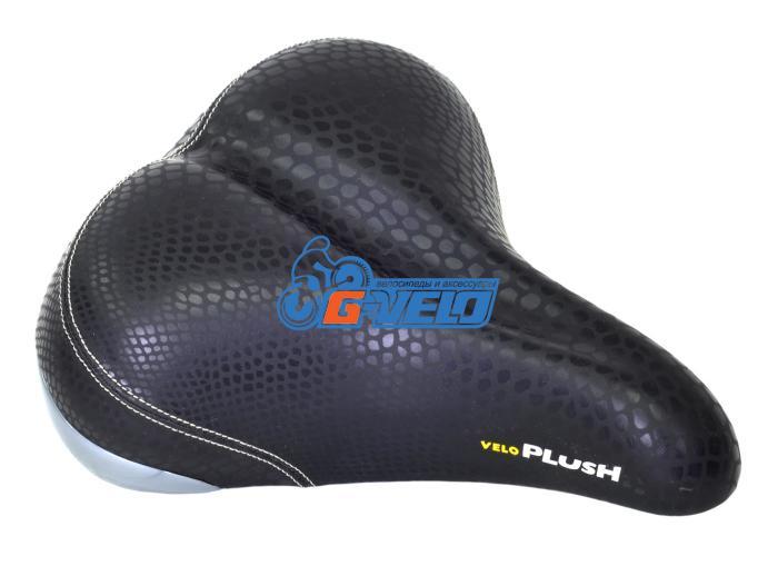 Седло Velo VL-8019E CRUISER SERIES 810гр. 260*220мм