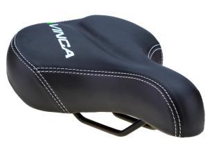 Седло Vinca Sport, 240*190мм, VS 103