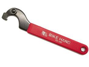Съемник каретки BIKE HAND, YC-157