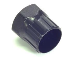 Съемник трещетки/кассеты под ключ 24мм, JK