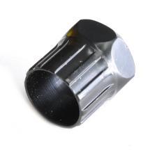Съемник трещотки KENLI, универсальный, KL-9715A