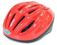 Велошлем МТВ 12 отверстий