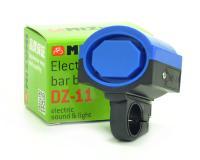 Сигнал электронный MIZUMI DZ-11