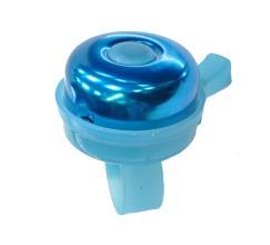 Звонок (синий), XN-3-11