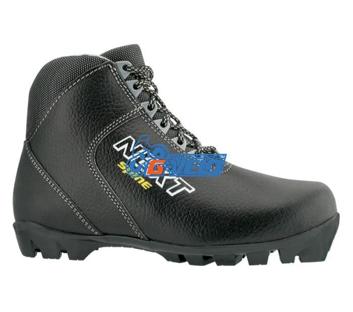 Ботинки SPINE Next NNN НК