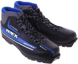 Ботинки TREK Sportics NNN ИК