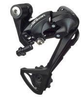 Задний переключатель Shimano ACERA RD-T3000 SGS, черный