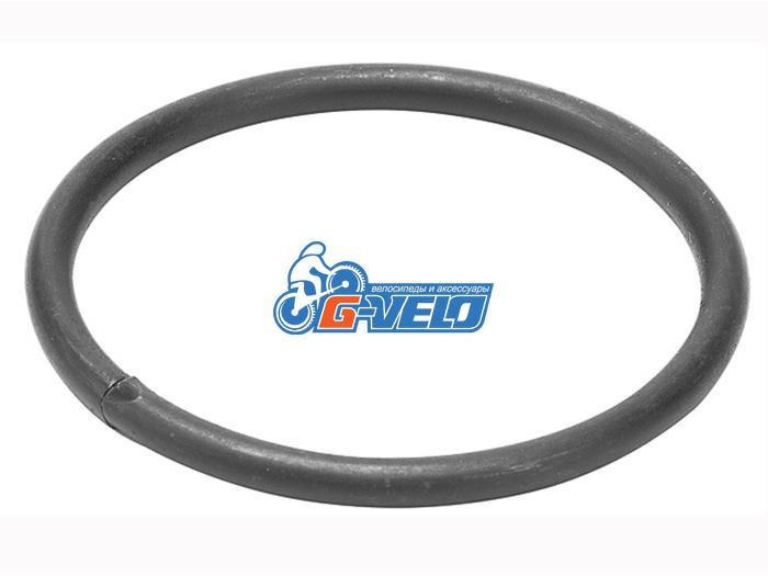 Стопорное кольцо для тормозной втулки (стандарт РФ)