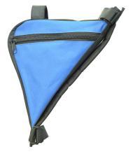 Сумка на раму треугольная DM-BAG3