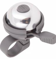 Звонок ударный SunnyWheel RIN-100 серебро