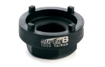Съемник трещетки ВМХ, SuperB 1050