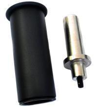 """Инструмент для установки якоря рулевой колонки 1"""" и 1-1/8"""", SuperB 1130"""
