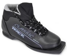 Ботинки TREK Classic NN75мм ИК
