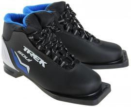 Ботинки TREK Soul NN75 ИК