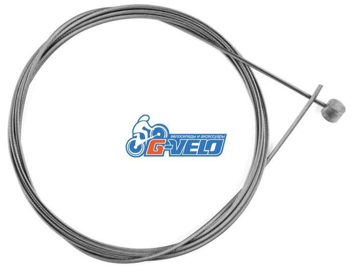 Трос тормозной MEET 1700*1,5 мм GD46-648