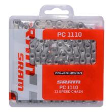 Цепь Sram PC 1110, 11ск, 110 звеньев, POWER LOCK