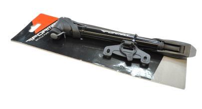 Велонасос FORMAT, Компактный M21-04