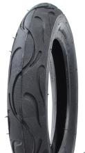 Велопокрышка 12 VEE RUBBER 257 Street&Racing 12 1/2 х 2 1/4, VRB-257-12