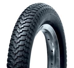 Велопокрышка 12 VEE RUBBER 250 Bmx&Free 12 1/2 х 2 1/4, VRB-250-12