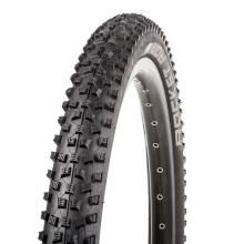 Велопокрышка 27,5 Schwalbe ROCKET RON Performance, 27,5 * 2,25