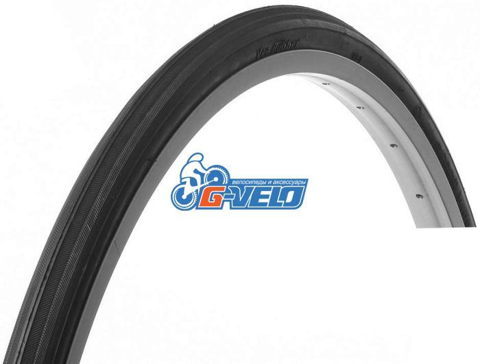 Велопокрышка 700 VEE RUBBER, модель VRB016 серия ROAD 700x28C, 28-622