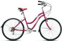 Велосипед 26 FORWARD EVIA 1.0