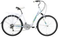 Велосипед 26 FORWARD GRACE 2.0
