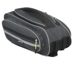 Велосумка Course ДЖАСТ-3 на багажник вс097.040.1.1