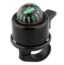 """Vinca Sport, Велозвонок """"компас"""", YL 40 compass"""