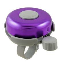 Vinca Sport, Звонок фиолетовый металлик YL 02 violet