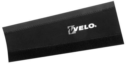 Защита пера VELO, VLF-001