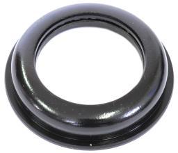 Подшипник полуинтегрированной рулевой колонки VP-A41AC, 28.6*44*30, H:8.5mm