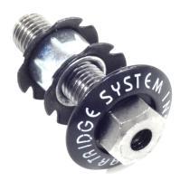 Якорь для рулевой колонки. HPA-164, 1 BMX