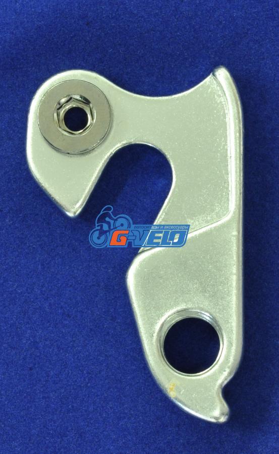 Сменный держатель заднего переключателя №5