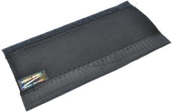Vinca Sport, Защита пера, неопреновая, в инд. полиэтиленовой упаковке, без логотипа CP 01