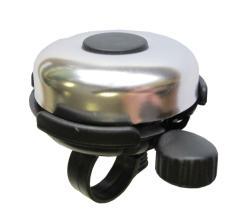 Звонок (черно-сребристый), XN-4-20
