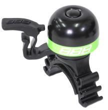 BBB, Звонок MiniFit black green, BBB-16