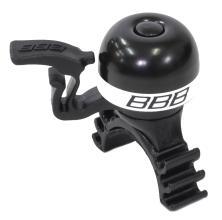 BBB, Звонок MiniFit black white, BBB-16