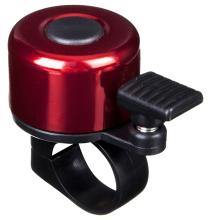 Звонок STG 11А-09 красный