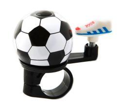 """Звонок Vinca Sport, """"Ball-Футбольный мяч"""", YL 10 ball"""