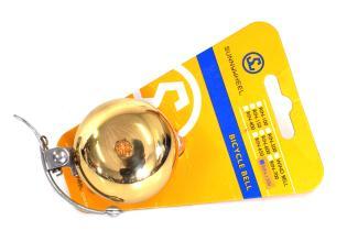 Звонок ударный SunnyWheel RIN-1300